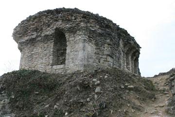 chateau-ivry-31
