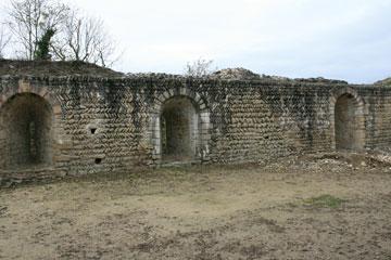 chateau-ivry-4
