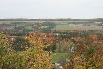 ivry-paysage