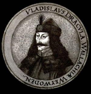 Parlons des vampires :) Portrait-Vlad-III-2