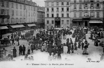 Vienne2
