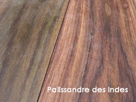 la feuille charbinoise bois pr cieux des for ts lointaines. Black Bedroom Furniture Sets. Home Design Ideas
