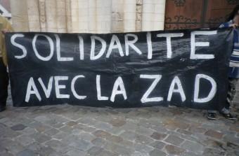 solidaire-avec-la-ZAD-340x223