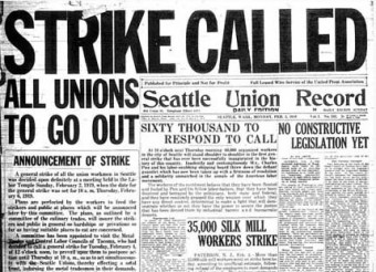Seattle_General_Strike