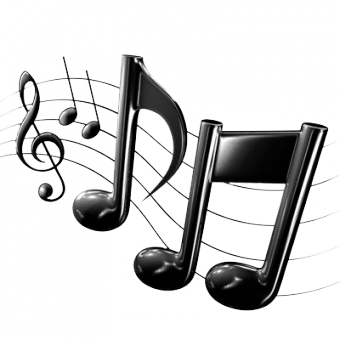 musique maestro