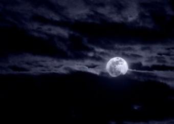 pleine lune musicale