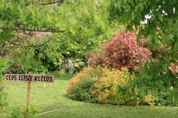 J'espère que la permaculture et la culture politique ne sont pas incompatibles !