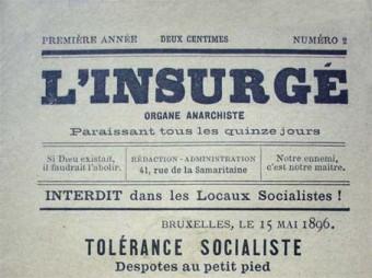 insurge_1896