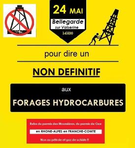 24-mai-bellegarde-non-aux-forages-ndgs