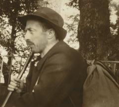 Henri-Roorda