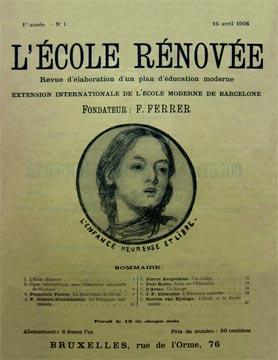 ecole_renovee