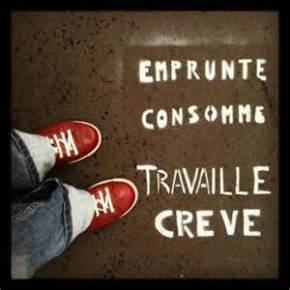 emprunte-consomme