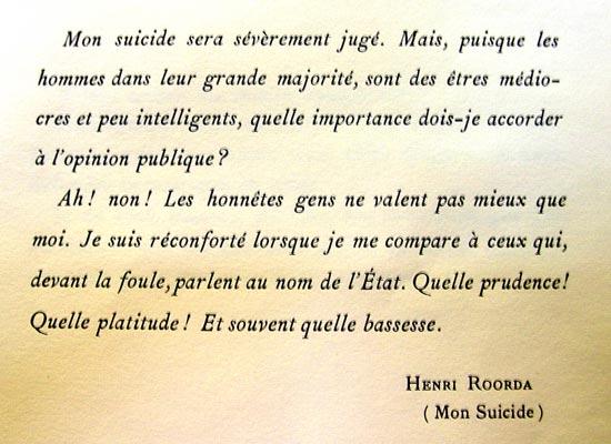 mon-suicide