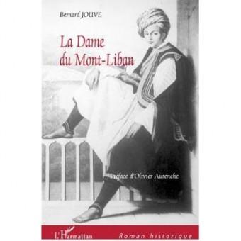 la-dame-du-mont-liban