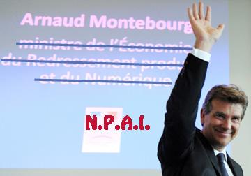 bye-bye-Montebourg