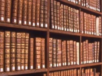 livres-tristounets
