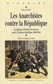 anarchiste contre republique