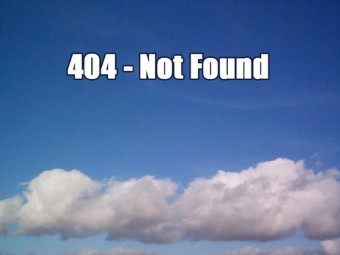 erreur-404-not-found