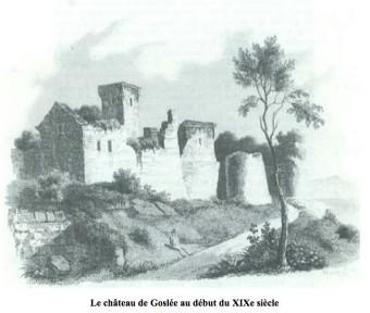 chateau-de-groslee