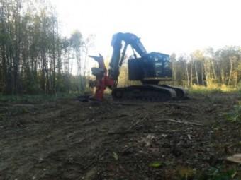 2014_01-nov_Avenieres-chantier-defrichage_Center-Parc-Roybon3948-M-2-ba803