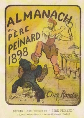 almanach_peinard