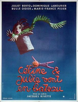 celine-et-julie-vont-en-bateau
