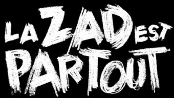 zadpartout