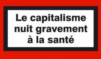 capitalisme nuit