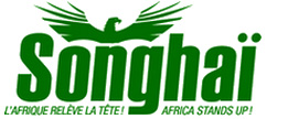 logo_songhai_green