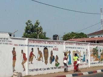 Ebola_Monrovia_05
