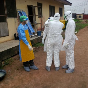PPE_Training