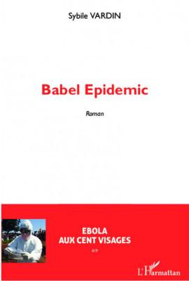 babel-epidemic-de-sybile-vardin