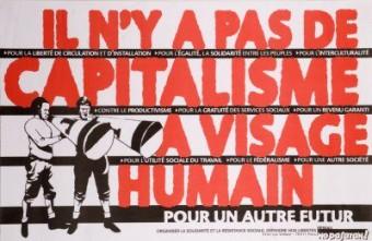 kapitalism-1