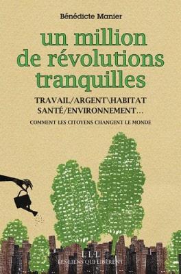 revolutions tranquilles
