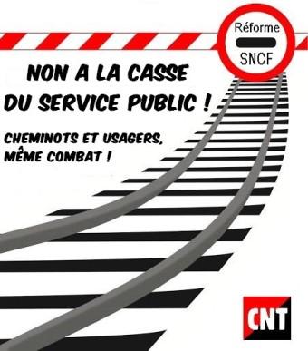 cnt-sncf