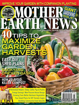 mother-earth-news-2011-04-05