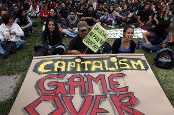 before-an-anti-austerity-demon