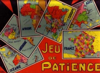 jeu_de_patience