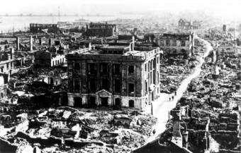 Seisme_Tokyo_1923