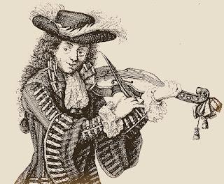 Violon_du_Roy_Gravure_1688_de_Nicolas_Arnault_Mus_e_du_Carnavalet