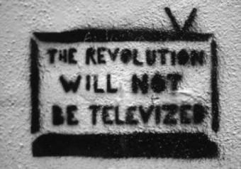 heure de la revolution