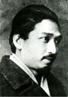 oosugisakae