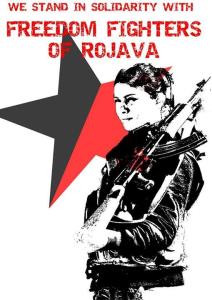 rojava_1