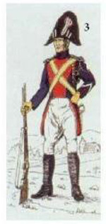 gendarme-1831