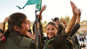 femme-kurde-soldat-syrie-visions-mag-620x350