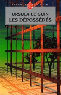 Depossedes