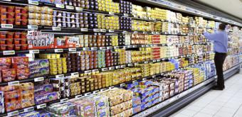 Supermarche Super U