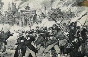massacre-communards