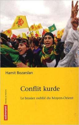 kurdes-histoire