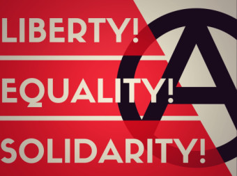 liberty-equality-solidarity